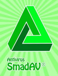 Free Download Smadav 9.0 Pro Terbaru