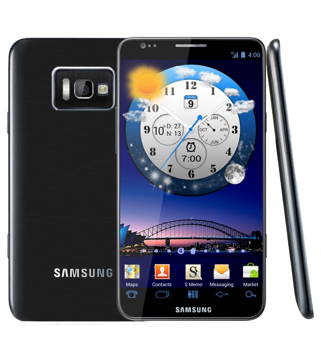Celular Desbloqueado Samsung Galaxy S III Mini Branco c  - imagens do celular samsung galaxy s iii