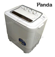 panda xpb36 washing machine reviews