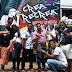 """Proyecto """"Crea Recrea"""" motiva a escribir música urbana con sentido patriótico y cultural"""