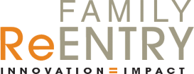 Event: Family ReEntry Event Featuring Danny Glover, Keynote, May 6, 2015.