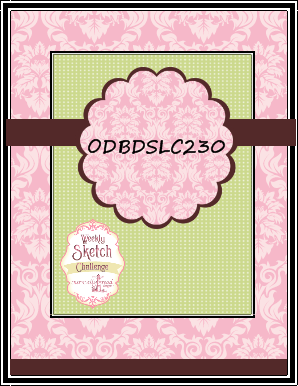 http://www.ourdailybreaddesignsblog.blogspot.com/2015/03/odbdslc230-sketch-challenge.html
