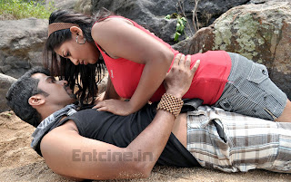 mounamana neram movie hot stills 013 Mounamana Neram Movie Latest Hot Stills Photos Images Pics