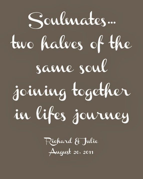 Wedding Quotes And Love Quotes : Love Wedding Quotes Wedding Stuff Ideas