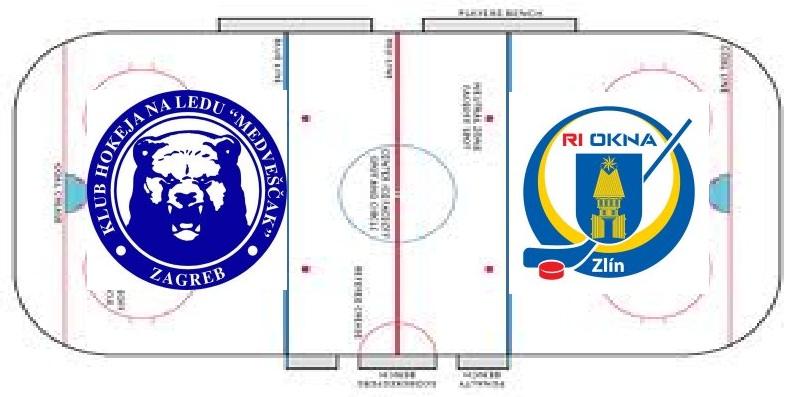 Бесплатные ставки на спорт хоккей
