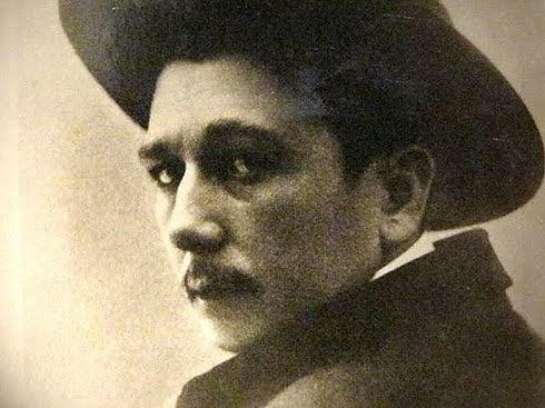 Радоје Домановић