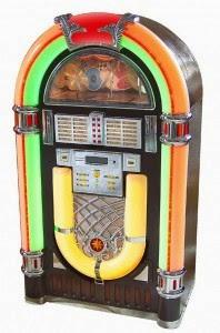 http://jukebox-repair-manuals.com/jukebox-history/