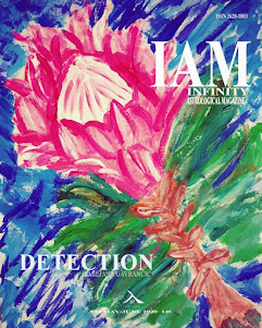 IAM- Infinity Astrological Magazine