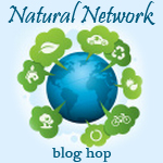 Natural Network Blog Hop