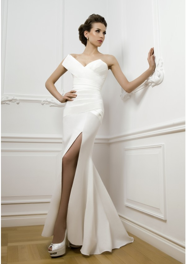 http://www.aislestyle.co.uk/sexy-trumpetmermaid-sweetheart-ruching-sweepbrush-train-satin-wedding-dresses-p-2548.html
