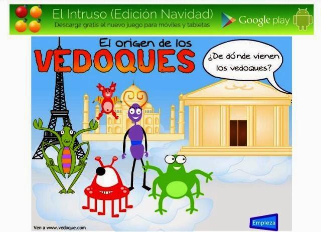 http://www.vedoque.com/juegos/juego.php?j=Origen&l=es