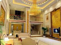 Modern Living Room Tiles Design Of Modern Living Room Ideas With