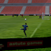 Real 3D Soccer APK -  Realistic Android Football Game