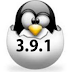 New Kernel Release: Linux 3.9.1 For Ubuntu/Linux Mint