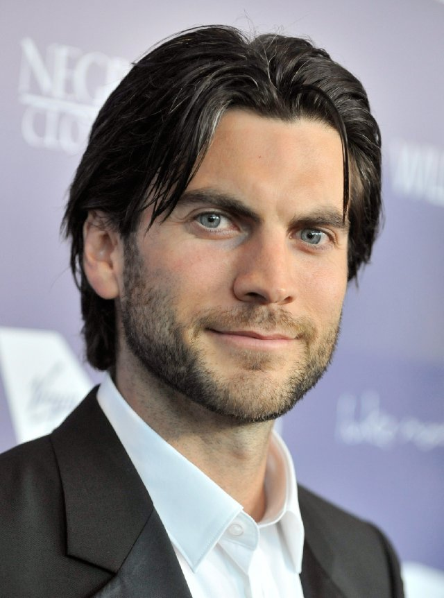 movie martin could wes bentley be the new batman