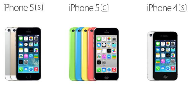 iphone 5s iphone 5c price release date features find. Black Bedroom Furniture Sets. Home Design Ideas
