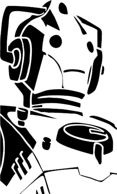 silhouette iron on vinyl instructions