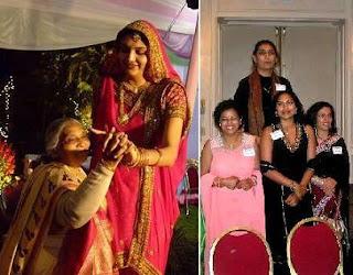 Tallest-womans-photos-pictures-images-pics