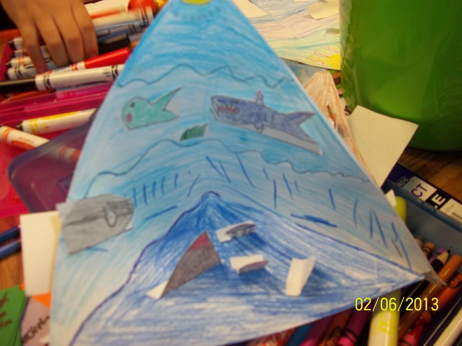 http://3.bp.blogspot.com/-IjmZO3T3B7s/URlSRgnjlWI/AAAAAAAAAXY/etCrzJtNNPo/s1600/Ocean+Habitat+2.jpg