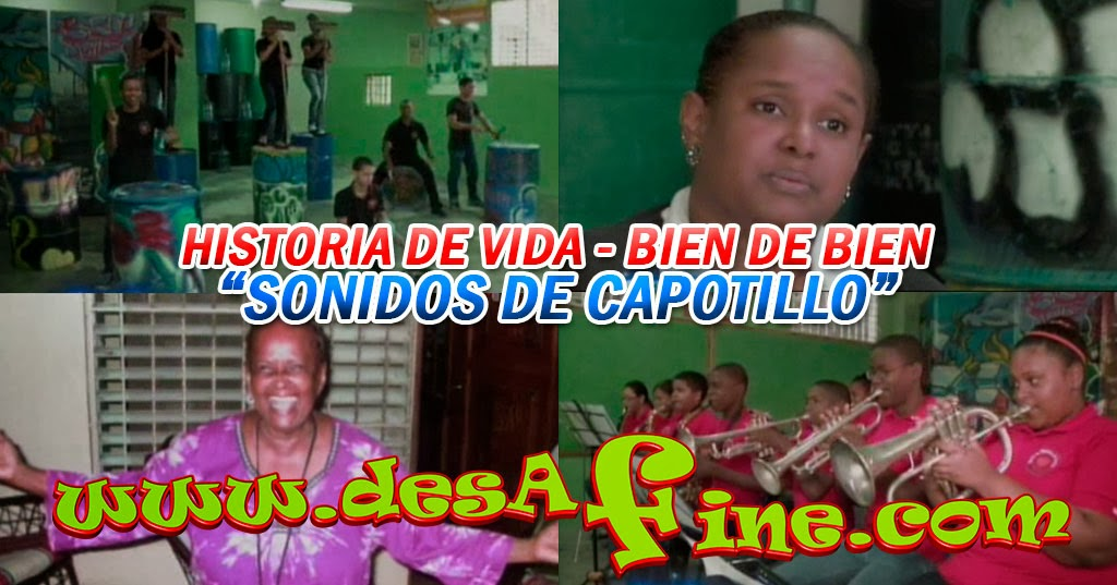 http://www.desafine.com/2014/01/sonidos-de-capotillo-historia-de-vida.html