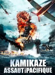 Watch Movie Kamikaze : Assaut dans le Pacifique