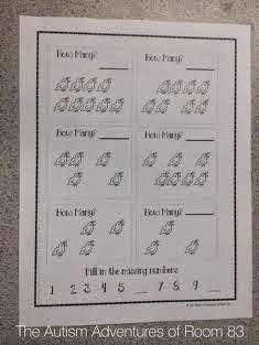 Free Printable Worksheets For Autism Clrooms  Available at as well munity Helpers Math Worksheets By Teaching Autism Free Printable additionally  furthermore special needs math worksheets further Free Printable Teaching Aids   Resources   Educate Autism together with Autism Printables Index   ToKnow furthermore  together with Pin By On Maths Math Addition Math Activities Maths Number Numeracy besides Visual Math Activities for Children with Autism   Math for Children besides Worksheets for Children With Autism   ToKnow also Math Worksheets For Autistic Students Learning Calendar Worksheets further Mayo Maze Worksheets By Teaching Autism Free For Kids Middle besides Multiplication Times Tables Worksheets Autism Special Education additionally Help For Reading Tips Autism  prehension Education Info Learners moreover Fractions Mixed Numbers Percents Decimals Autism Special Education moreover Adapting Math Worksheets    Autism Adventures. on math worksheets for autistic students