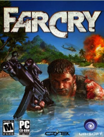 http://www.softwaresvilla.com/2015/03/far-cry-1-pc-game-full-version-download.html
