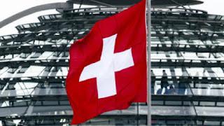Zvicra do ua rikthejë popujve thesaret e vjedhura nga diktatorët