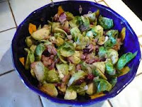 spicy_brussels_sprouts