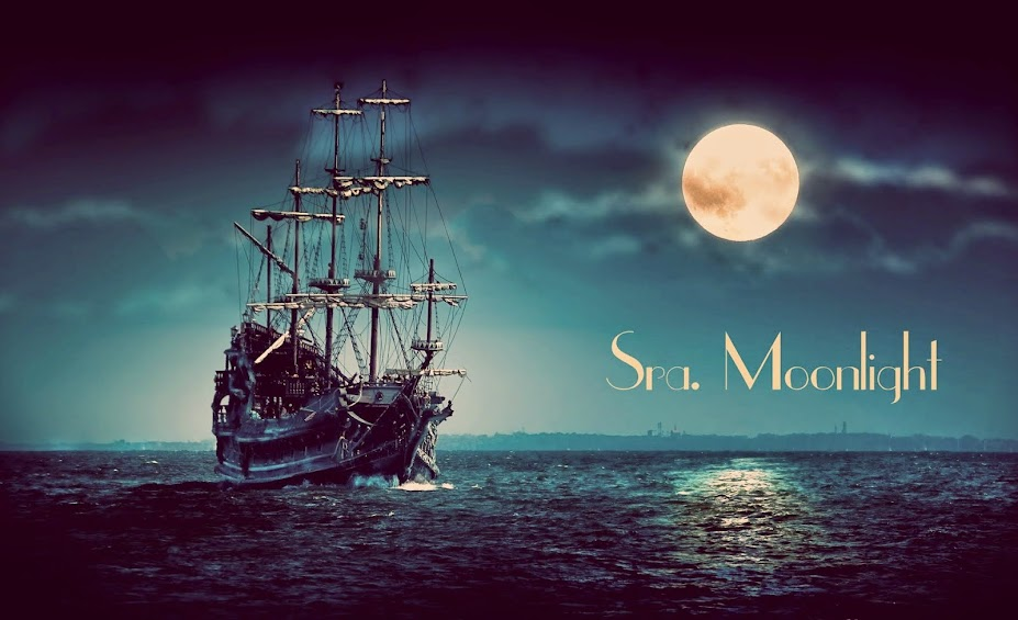 Sra. Moonlight