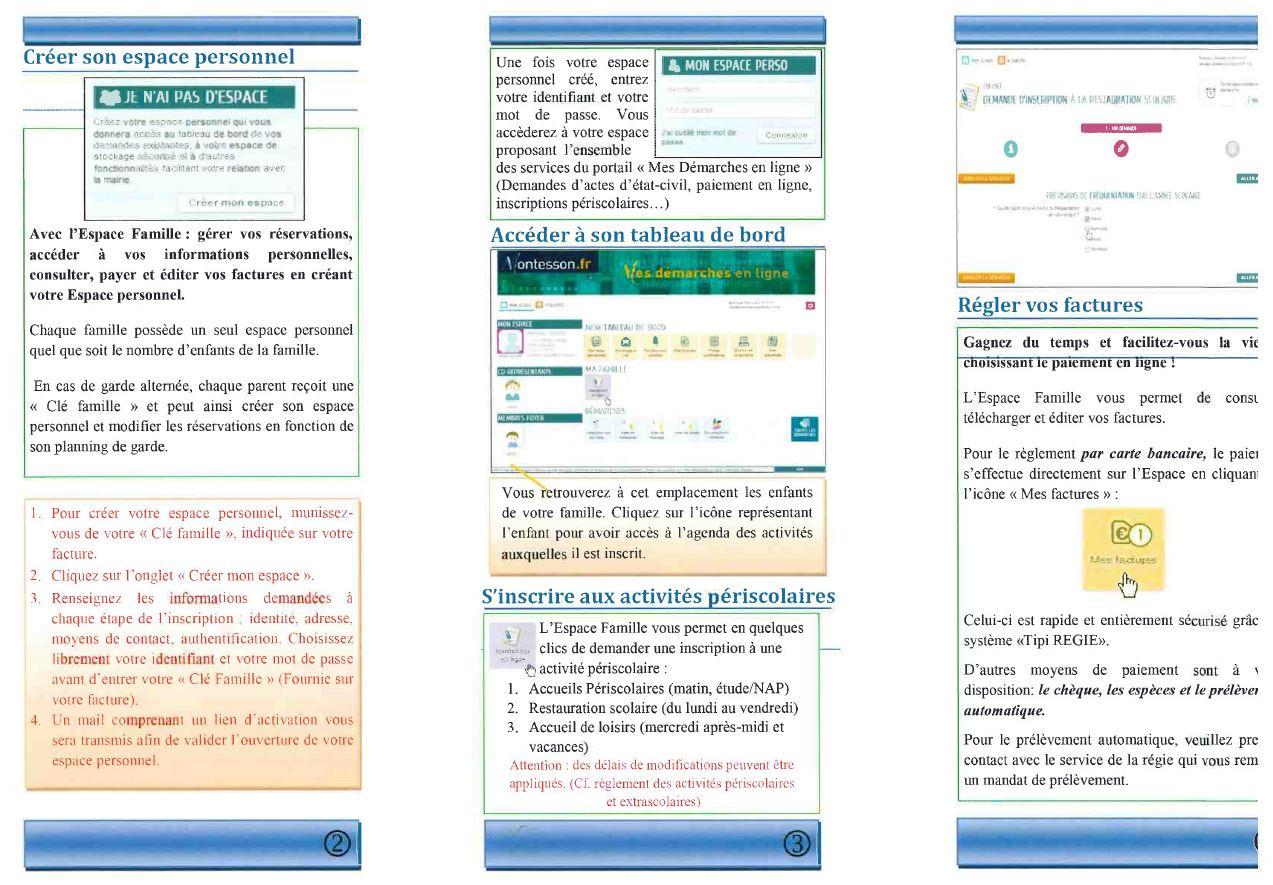 halimbawa ng curriculum vitae na tagalog network admin