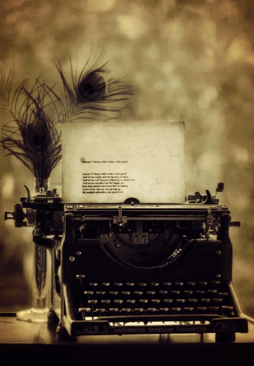 Obras y Autores