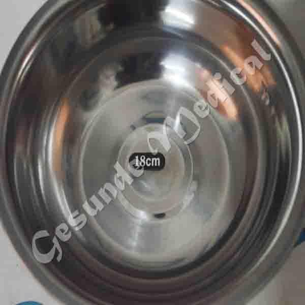 toko waskom stainless steel