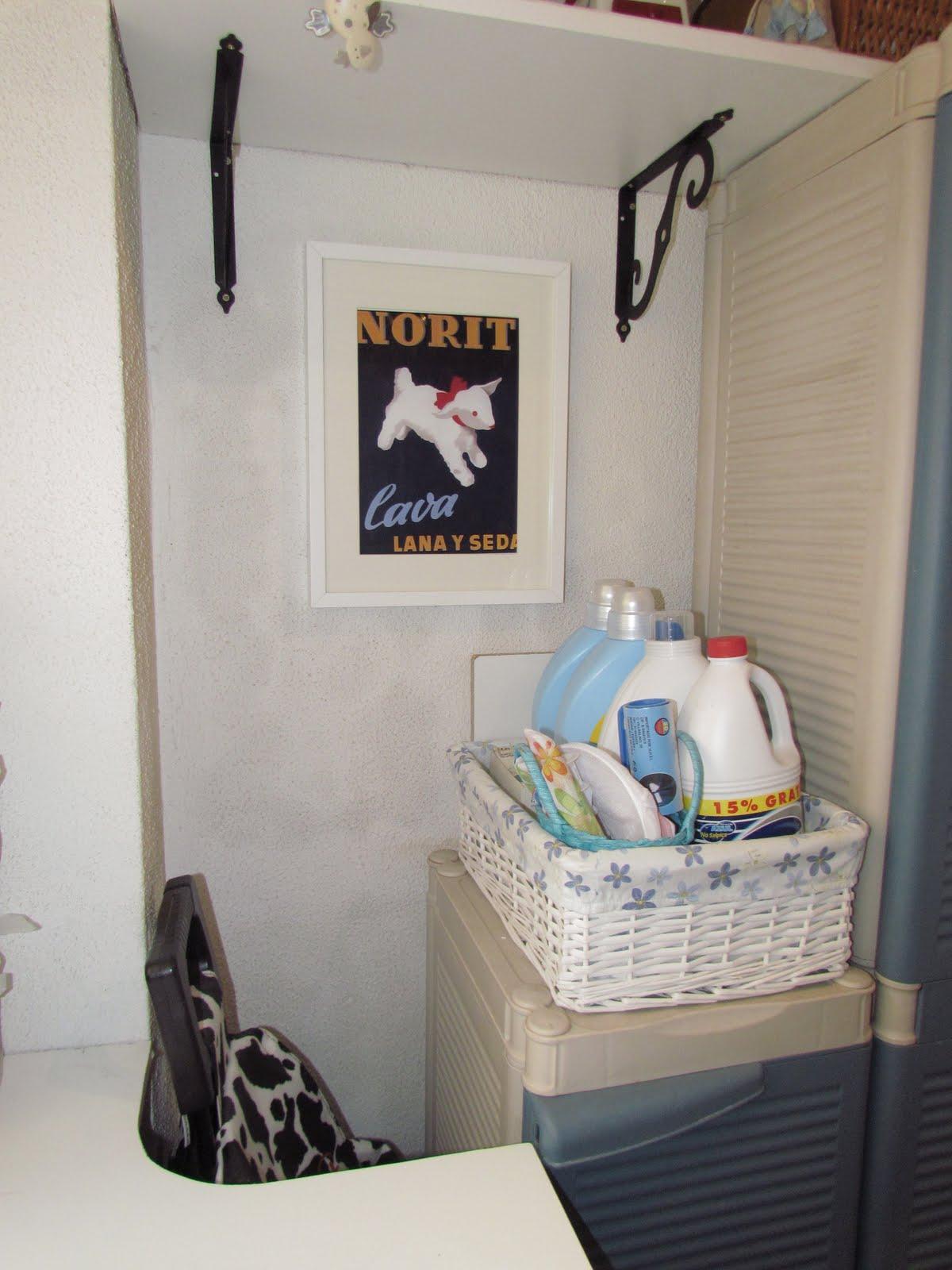 #446F87 Tags: mi casa tendedero. Author: Lorena Pose Amor por la decoración 1648 Janela De Alumínio Leroy Merlin