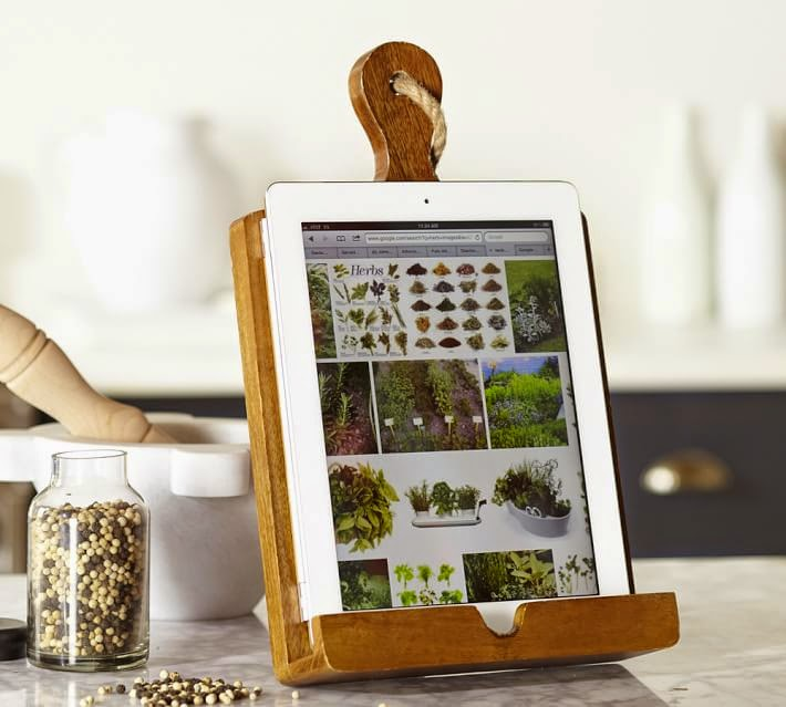 http://www.potterybarn.com/products/cuisine-kitchen-tablet-recipe-book-holder/?cm_src=AutoCSLPIP