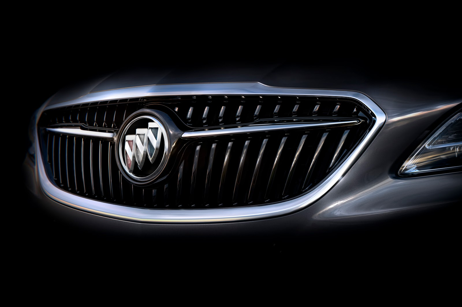 the buick news drive buicks lacrosse trendsetter new s h first