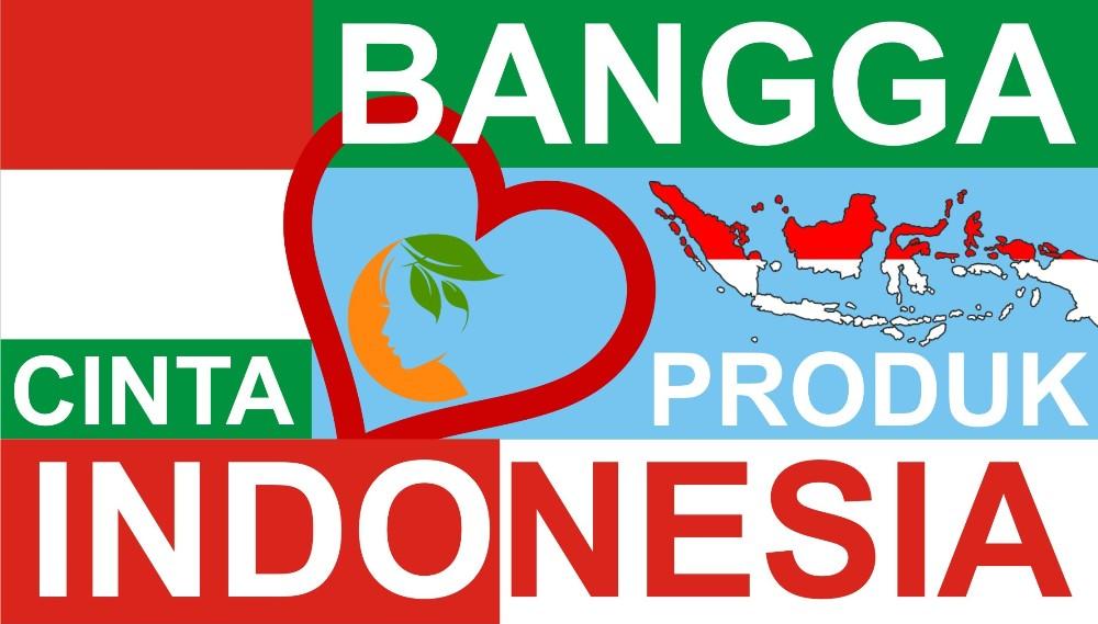 Fixup Produk Asli Indonesia