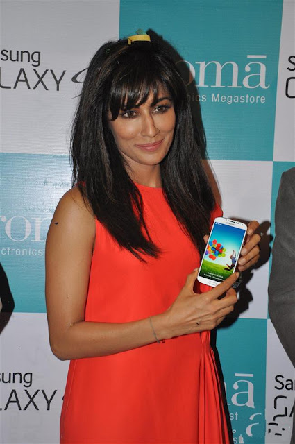 Chitrangada Singh Latest Pics 2013