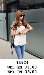 http://www.koreanstyleonline.com/2014/09/t4924-fashion-top-white.html