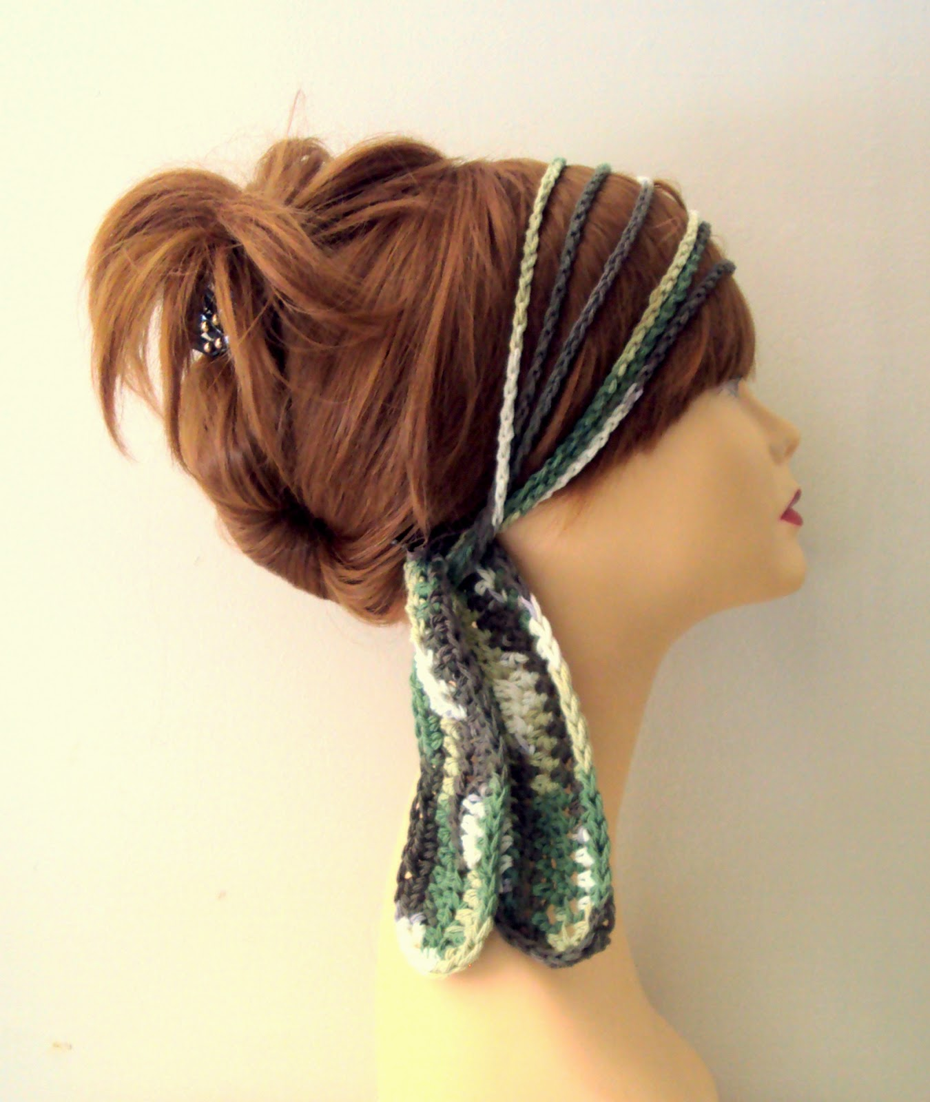 https://www.etsy.com/listing/229077290/crochet-boho-headband-cotton-chain?ref=listing-shop-header-0