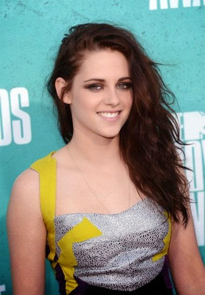 Kristen Stewart Wallpapers