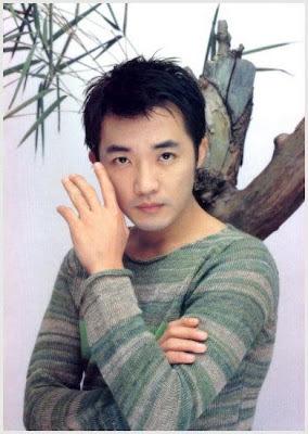 Ahn-Jae-Wook
