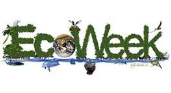 ecoWeek