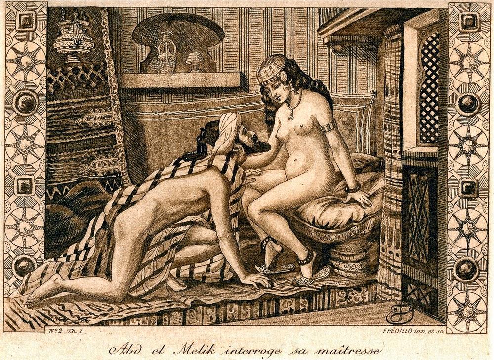 seksualnaya-sovmestimost-vodoley-lev