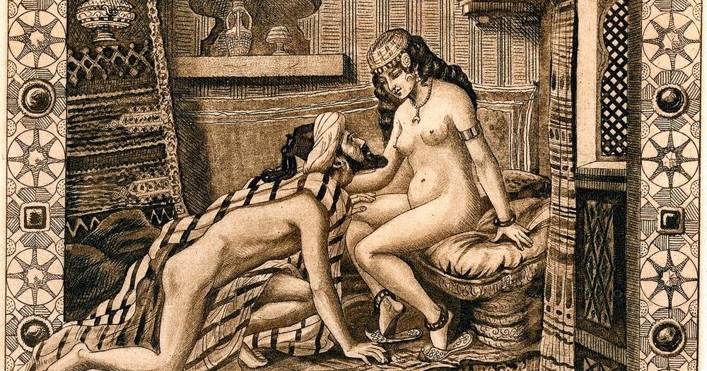 Наказание рабынь порно в древности смотреть онлайн бесплатно в хорошем качестве