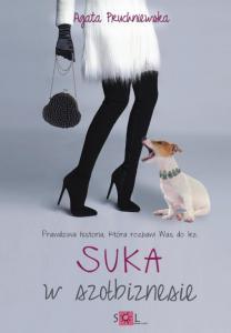 http://wydawnictwosol.pl/ksiazki/suka-w-szolbiznesie