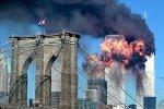 Samy Tuțac – Ce a învățat lumea după 9/11? Nimic!