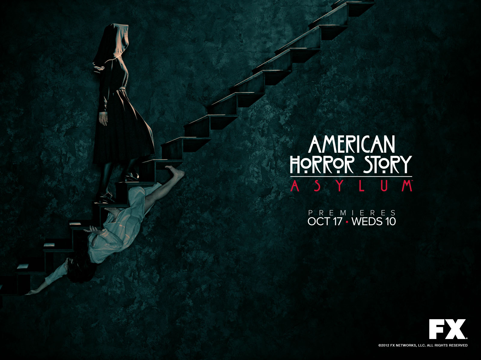 http://3.bp.blogspot.com/-IjxJLaHnuYU/UVUAOWkktEI/AAAAAAAAAJk/WQfB8bVWmlc/s1600/American-Horror-Story.jpg