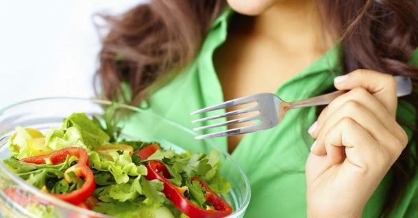 Japoneses digerem vegetais mais facilmente