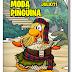 ¡Moda pingüina - Julio 2011!